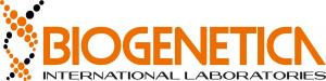 logo testy genetyczne